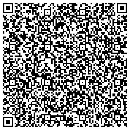 QR-код с контактной информацией организации СЕМИПАЛАТИНСКИЙ РЕГИОНАЛЬНЫЙ КОМИТЕТ ПО ГОСУДАРСТВЕННОМУ ИМУЩЕСТВУ И ПРИВАТИЗАЦИИ ВОСТОЧНО-КАЗАХСТАНСКОЙ ОБЛАСТИ