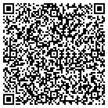 QR-код с контактной информацией организации ДОНПРОРЕЗЕРВ