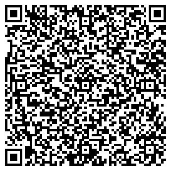 """QR-код с контактной информацией организации ЗАО """"Промснаб"""""""