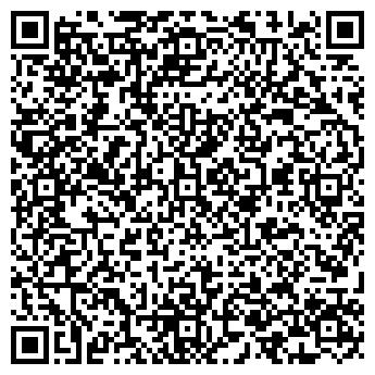 QR-код с контактной информацией организации Общество с ограниченной ответственностью ООО «ЗПСМ»