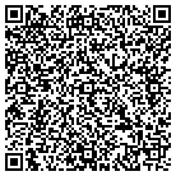"""QR-код с контактной информацией организации Общество с ограниченной ответственностью ООО """"МП ЭФЕС"""""""