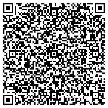 QR-код с контактной информацией организации ООО Днепрвторчермет