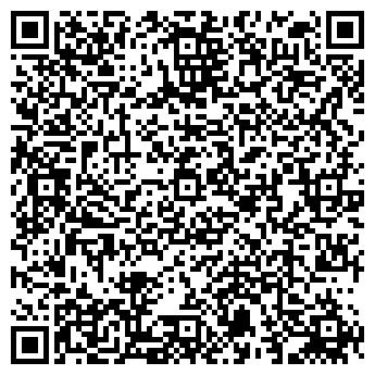QR-код с контактной информацией организации Втор Мет Груп, Субъект предпринимательской деятельности