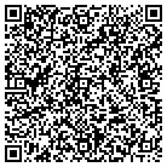 QR-код с контактной информацией организации Совместное предприятие ЧП «Литейщик»