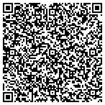 """QR-код с контактной информацией организации ООО """"УкрМеталлСнаб"""""""