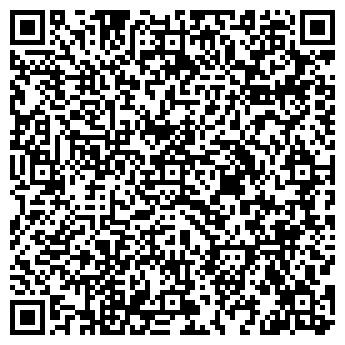 QR-код с контактной информацией организации Частное предприятие ООО «MTB-Recycling»