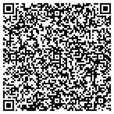 """QR-код с контактной информацией организации ООО """"Мир торгового оборудования"""""""