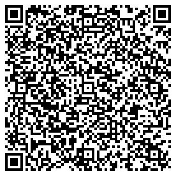 QR-код с контактной информацией организации Другая ФЛП Каштанов