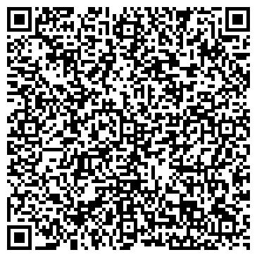 """QR-код с контактной информацией организации Общество с ограниченной ответственностью ООО""""Гниванский шиноремонтный завод»"""