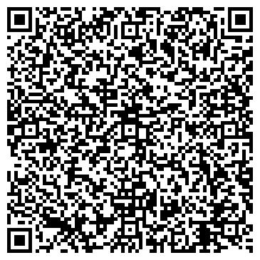 QR-код с контактной информацией организации Частное предприятие ЧП «Схид-Постач-Сервис»