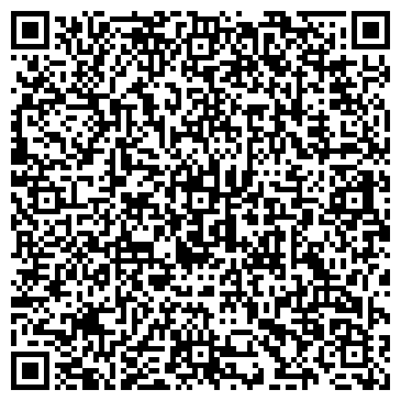 QR-код с контактной информацией организации Лобо, ООО (ZUH Lobo)
