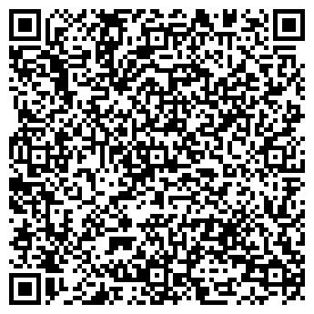 """QR-код с контактной информацией организации ООО """"Лель"""""""