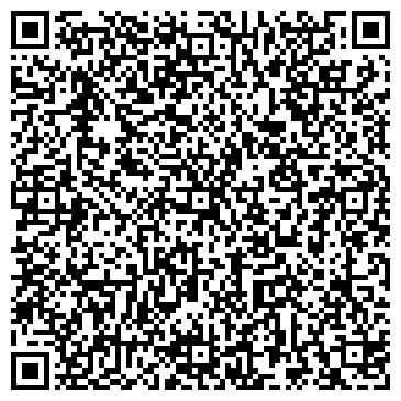 QR-код с контактной информацией организации Экосфера НПП, ООО