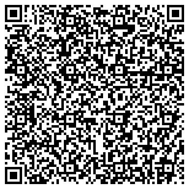 QR-код с контактной информацией организации Экология Украина, ООО
