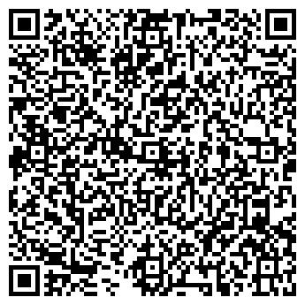 QR-код с контактной информацией организации Екодар,OOO