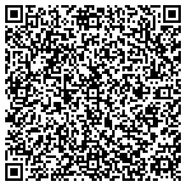 QR-код с контактной информацией организации Завод детской игрушки, ТОО