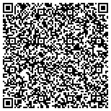 """QR-код с контактной информацией организации ЧАО """"Украинский силикат"""""""