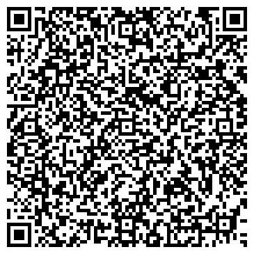 QR-код с контактной информацией организации АГРОСТРОИТЕЛЬ АССОЦИАЦИЯ