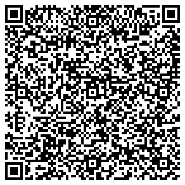QR-код с контактной информацией организации Частное акционерное общество ЧАО «Винницаоблтопливо»