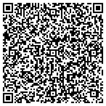 """QR-код с контактной информацией организации ООО """"АНС Грейфер"""""""