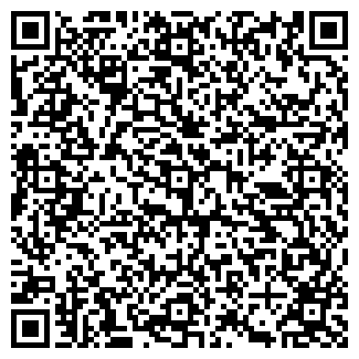 QR-код с контактной информацией организации Lotus