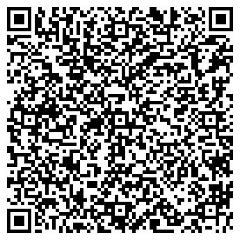 """QR-код с контактной информацией организации ООО """"Донпромсоюз"""""""