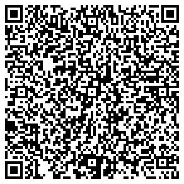 QR-код с контактной информацией организации ООО Харьков Ресайклинг
