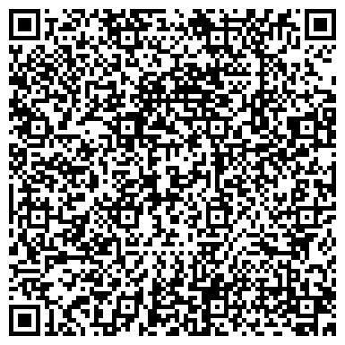 QR-код с контактной информацией организации LLC CHANGJI HUAYING IMPORT AND EXPORT TRADE CO.,LTD