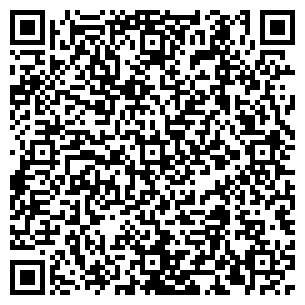 QR-код с контактной информацией организации СамМетКом, ООО