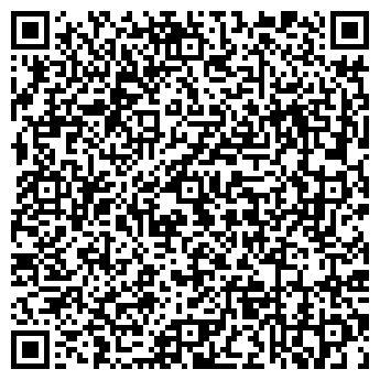 QR-код с контактной информацией организации ООО ЭКО МОСТ