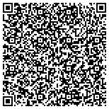 QR-код с контактной информацией организации ИП Казеко Денис Геннадьевич