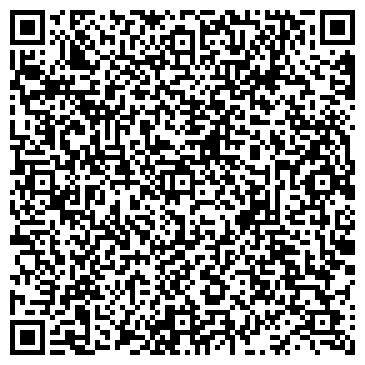 QR-код с контактной информацией организации ООО «АЛЬТЕРНАТИВНЫЕ ЭНЕРГЕТИЧЕСКИЕ ТЕХНОЛОГИИ», Общество с ограниченной ответственностью