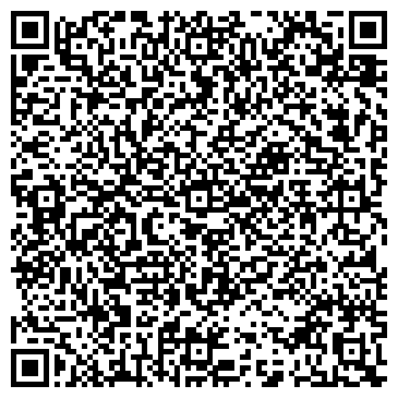 """QR-код с контактной информацией организации Частное предприятие """"Хай Тек Композиты"""""""
