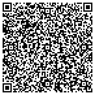 QR-код с контактной информацией организации ЛЕНИНГРАДСКРЕМТЕХПРЕД, ОАО