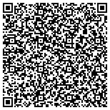 QR-код с контактной информацией организации Общество с ограниченной ответственностью Инжиниринговые решения ООО