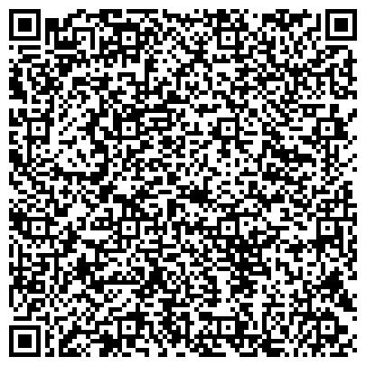 QR-код с контактной информацией организации Частное предприятие Частное предприятие «ФЛАЙ-МЭН»