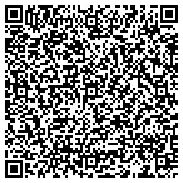 """QR-код с контактной информацией организации ЧТУП """"ЭлинварПлюсОпт"""""""