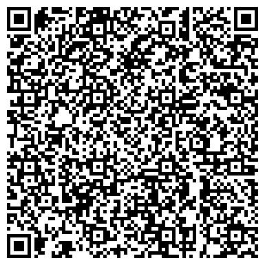 QR-код с контактной информацией организации Частное предприятие Интернет-магазин Active-buy