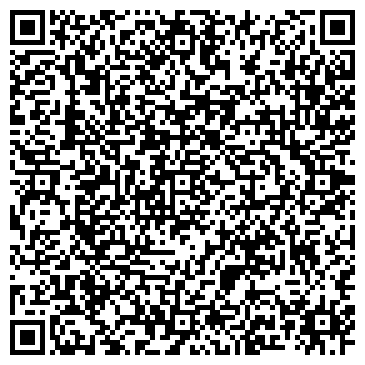 """QR-код с контактной информацией организации Общество с ограниченной ответственностью ООО """"Боримебель"""""""