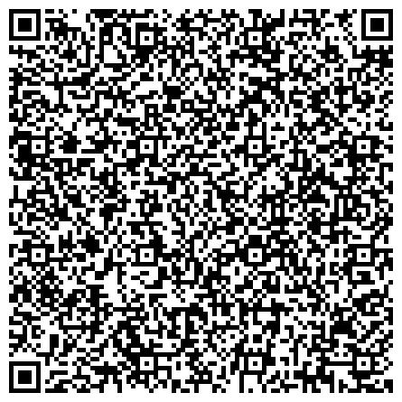 QR-код с контактной информацией организации Частное предприятие WWW.RITCHY.BY первый официальный представитель ТМ Ritchy на территории Республики Беларусь!!!