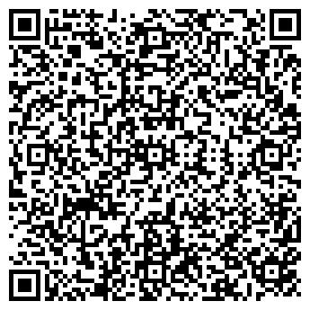 """QR-код с контактной информацией организации КУП """"СЛМЗ"""""""