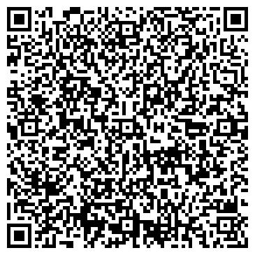 """QR-код с контактной информацией организации Частное предприятие ОДО """"Мальпассо"""""""