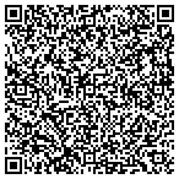 QR-код с контактной информацией организации Компания «КИТРЕЙД»