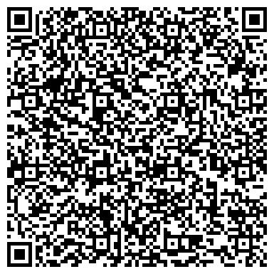 QR-код с контактной информацией организации Частное предприятие Салон светильников «СВЕТОМИР» (ИП Якубовский)