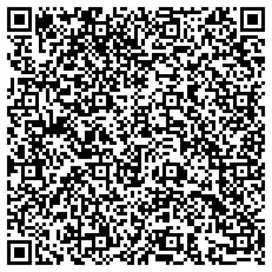 """QR-код с контактной информацией организации ООО """"Файбертул"""""""