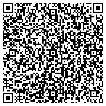 QR-код с контактной информацией организации Частное предприятие ЧТУП «СВЯЗЬМАРКЕТ»