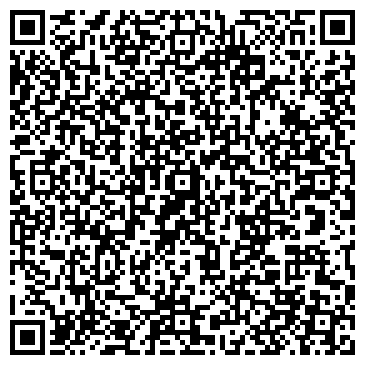 QR-код с контактной информацией организации КАМЫШОВСКОЕ РЫБНОЕ ПРЕДПРИЯТИЕ