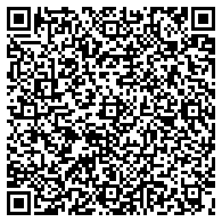 QR-код с контактной информацией организации Digium.BY