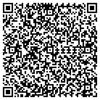 """QR-код с контактной информацией организации ООО """"МДК"""""""