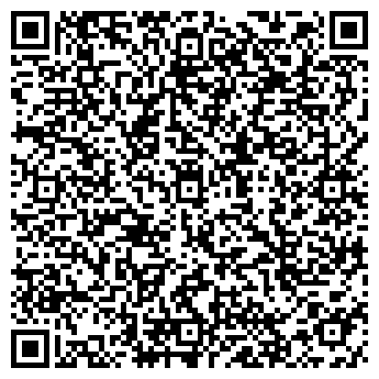 QR-код с контактной информацией организации Общество с ограниченной ответственностью Интернет-магазин «www.knit.by»